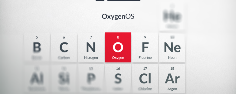 OnePlus teases first in-house Android operating system: OxygenOS