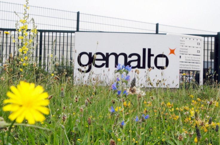 gemalto-sim-cards-hacked-by-nsa-gchq
