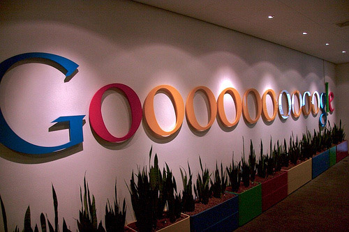 Google.amsterdam.290x195