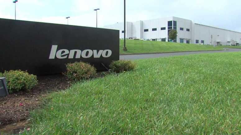 Lenovo-building_2