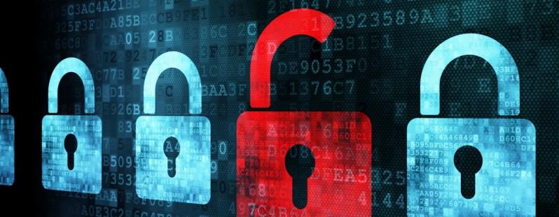 shutterstock_103173644_cyber_hack_security-798x310