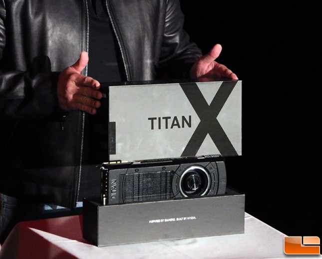 titanx-12-gb-video-card-645x518